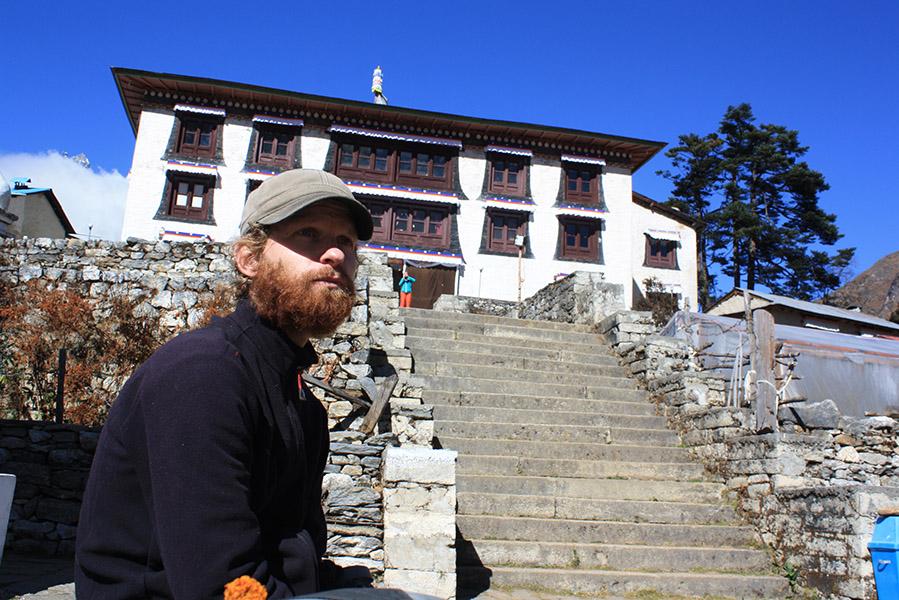 nepal_trek_gokyo_lukla_shivalaya (53)