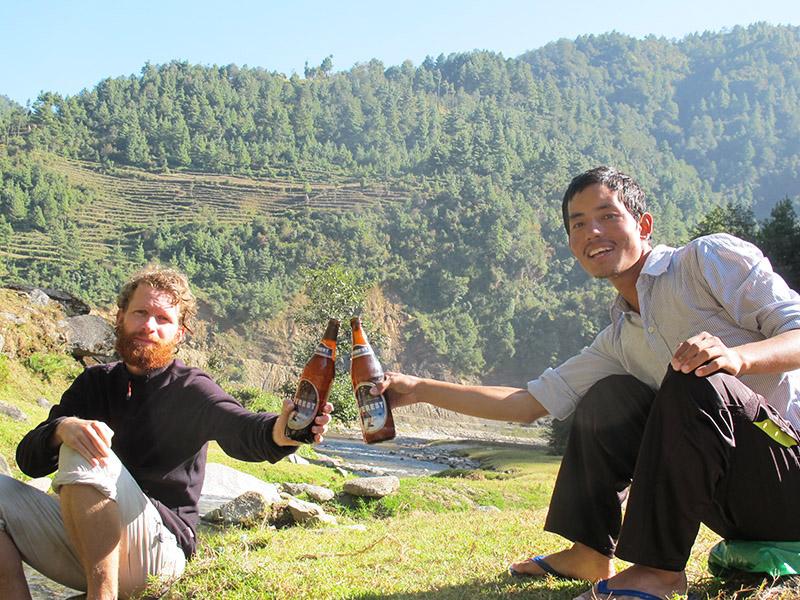 nepal_trek_gokyo_lukla_shivalaya (50)