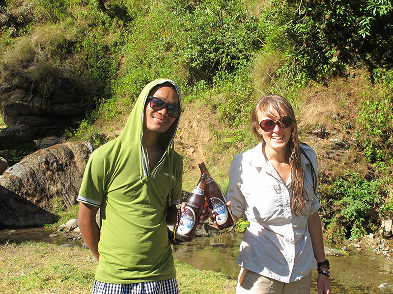 nepal_trek_gokyo_lukla_shivalaya (51)