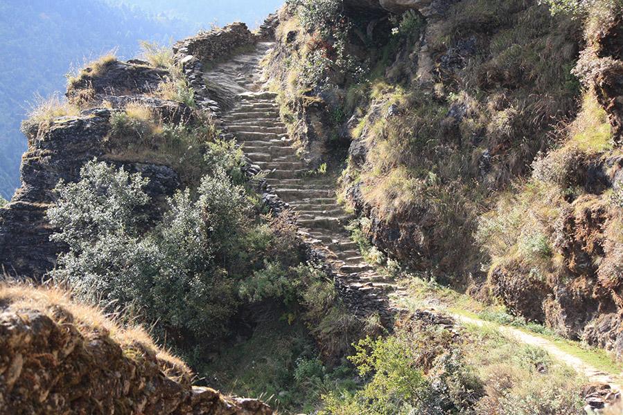 nepal_trek_jiri_namche (30)