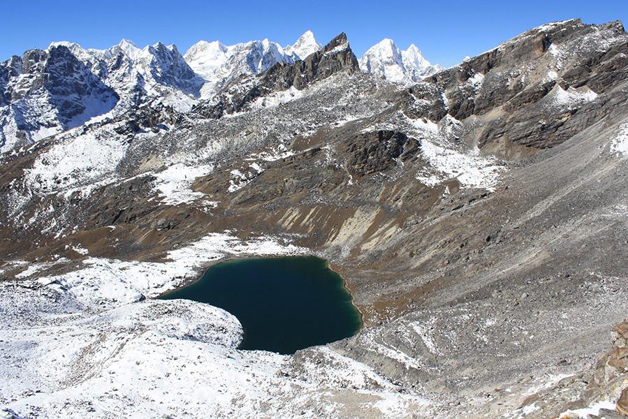 nepal_trek_renjolapass (32)
