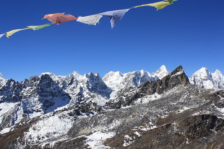 nepal_trek_renjolapass (33)