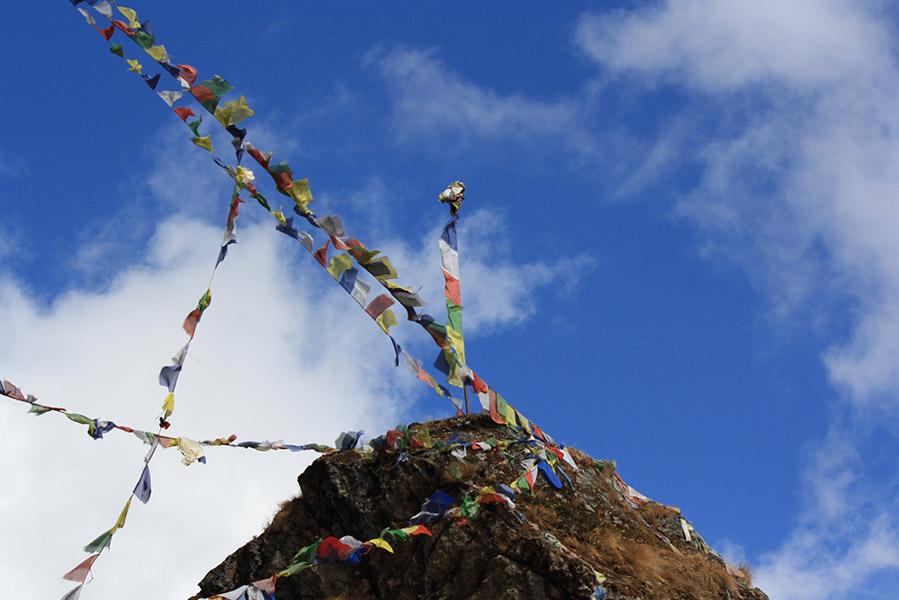 nepal_trek_renjolapass (44)