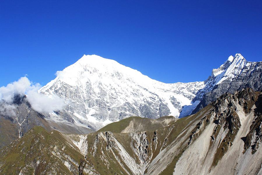 nepal_langtang_sommet (16)