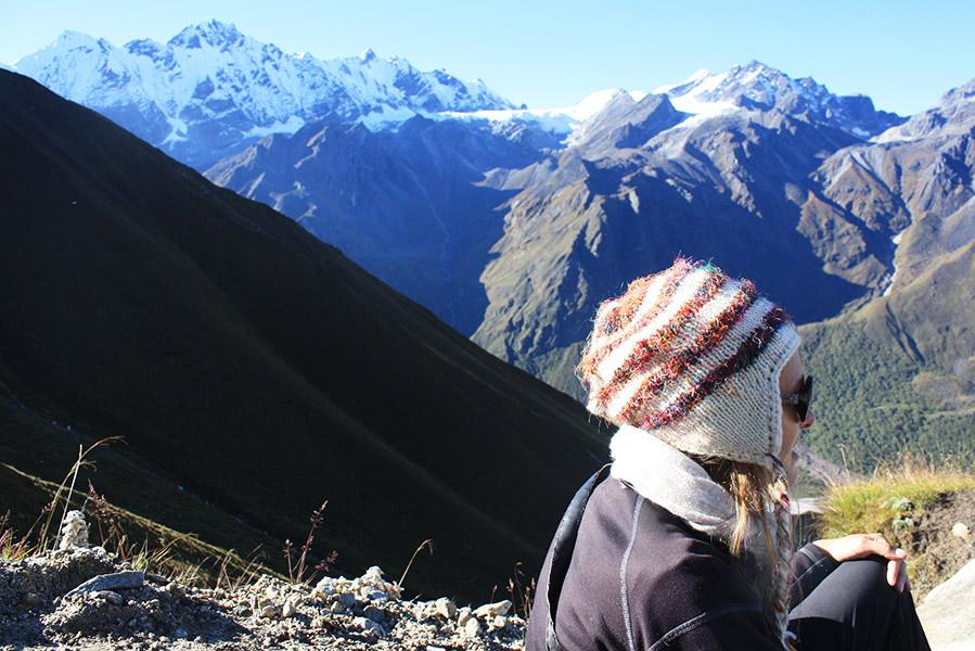 nepal_langtang_sommet (17)