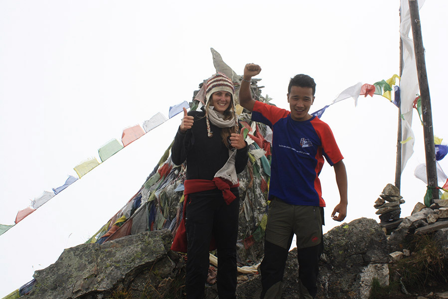 nepal_langtang_sommet (2)