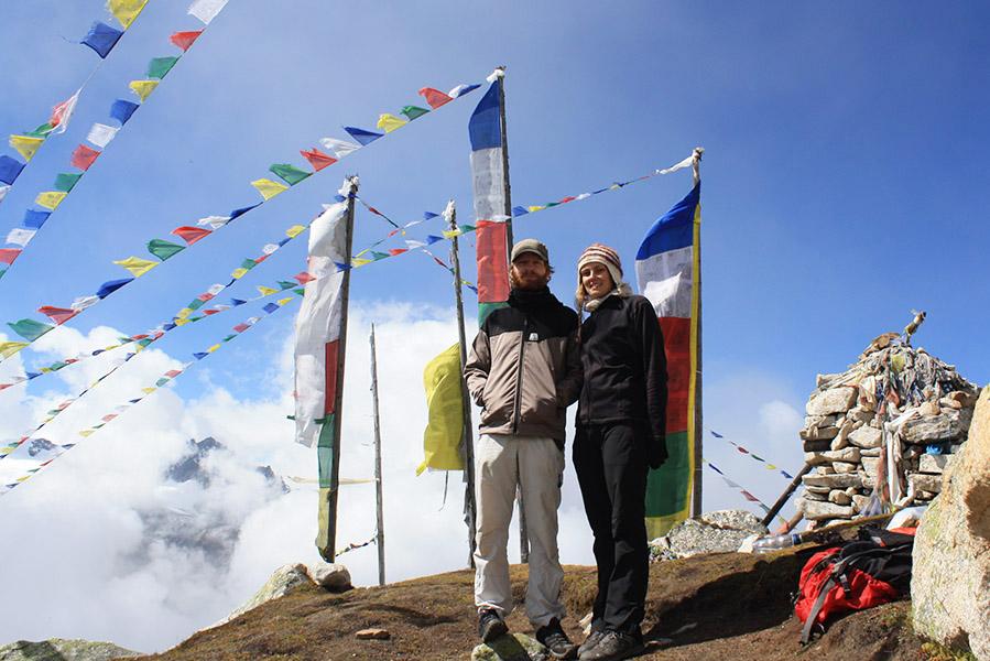nepal_langtang_sommet (22)