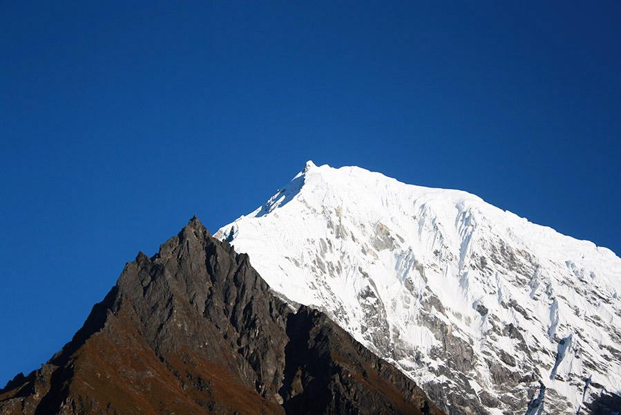 nepal_langtang_sommet (6)