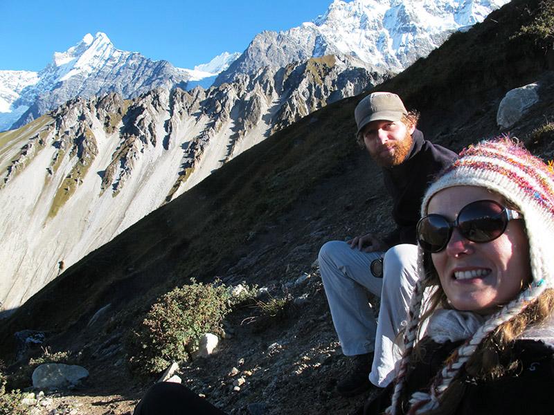 nepal_langtang_sommet (62)