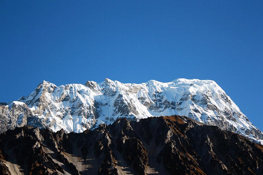 nepal_langtang_sommet (7)