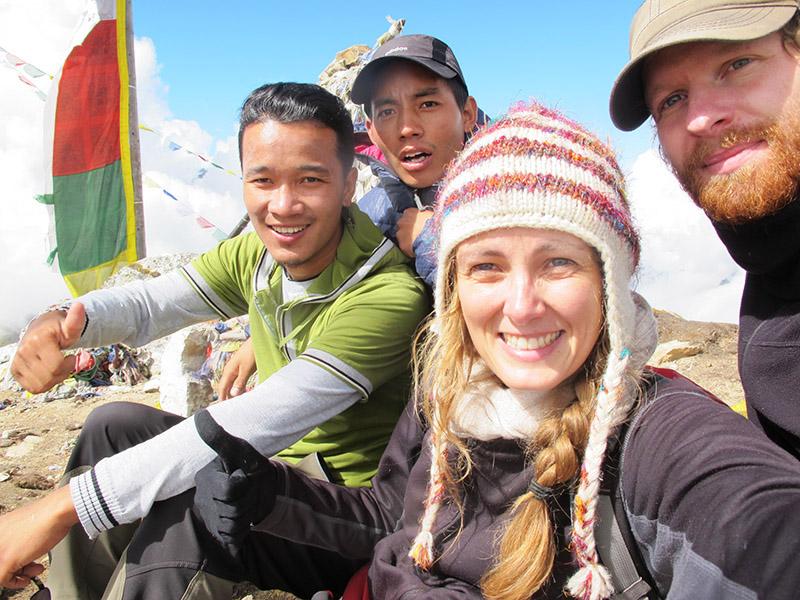 nepal_langtang_sommet (71)