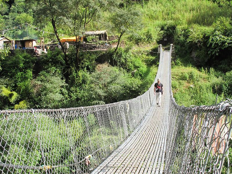 nepal_langtang_trek (128)