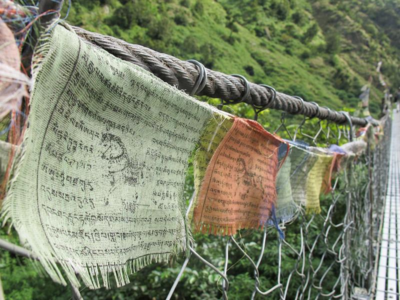 nepal_langtang_trek (131)
