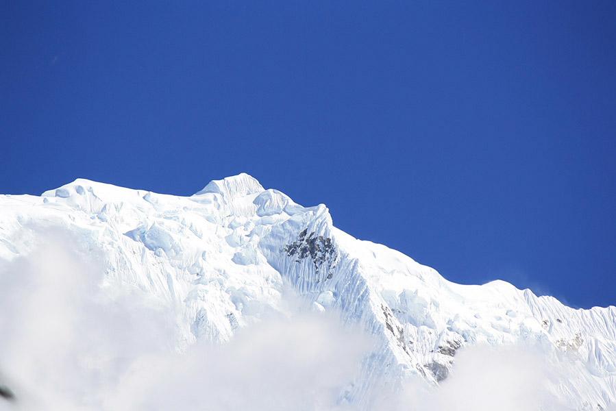 nepal_langtang_trek (28)