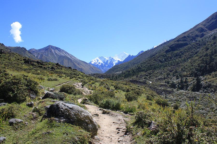 nepal_langtang_trek (60)