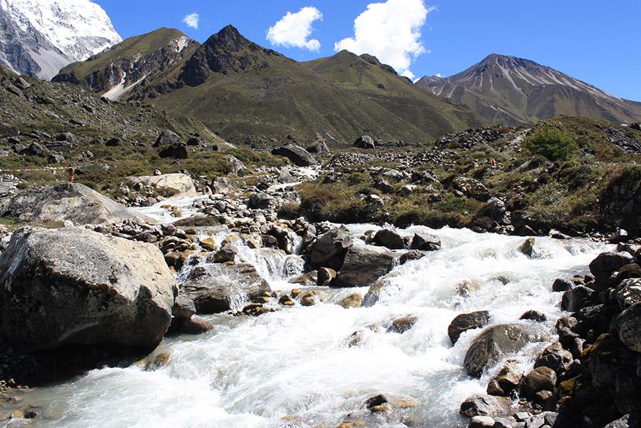 nepal_langtang_trek (68)