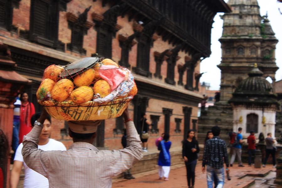 nepal_bhaktapur (22)