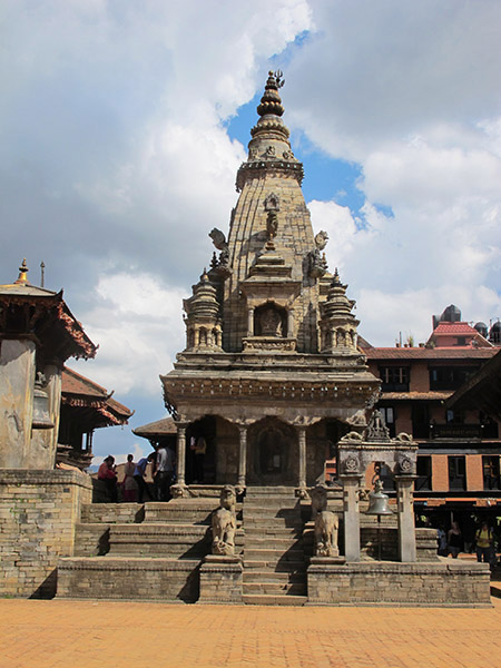 nepal_bhaktapur_bis (1)