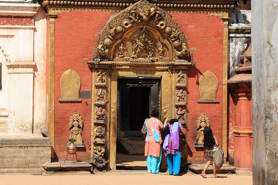 nepal_bhaktapur_bis (10)