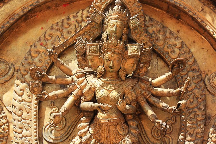 nepal_bhaktapur_bis (11)