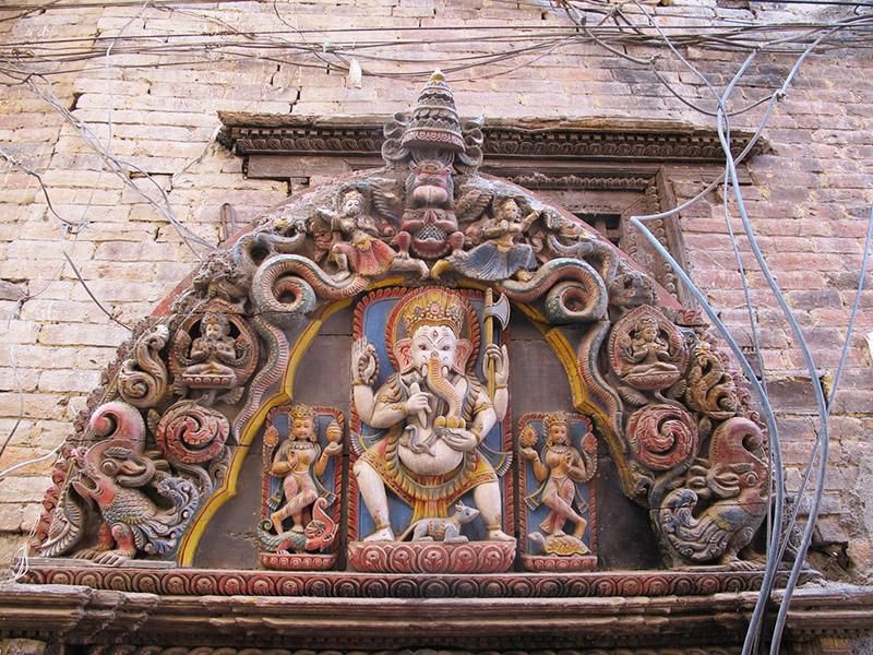 nepal_bhaktapur_bis (12)