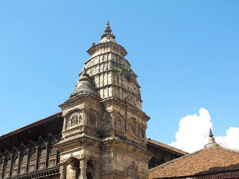 nepal_bhaktapur_bis (2)