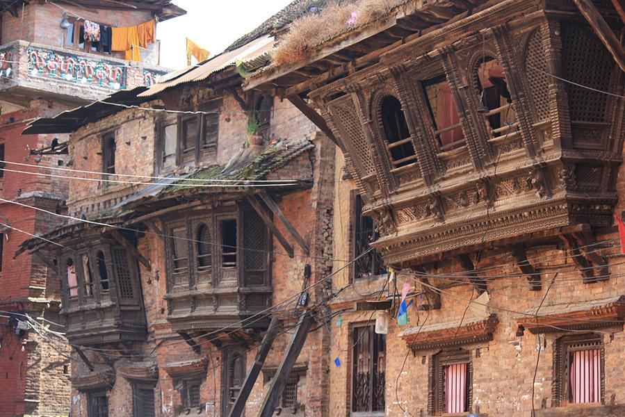 nepal_bhaktapur_bis (4)