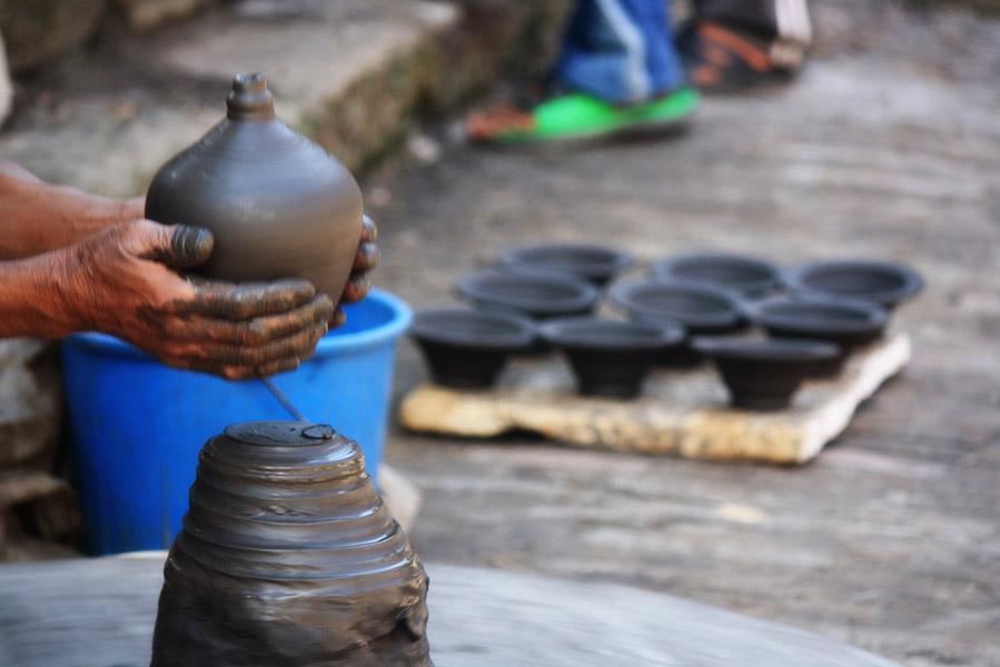 nepal_bhaktapur_bis (9)