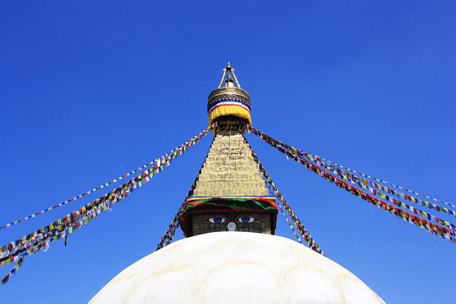 nepal_bodnath (7)