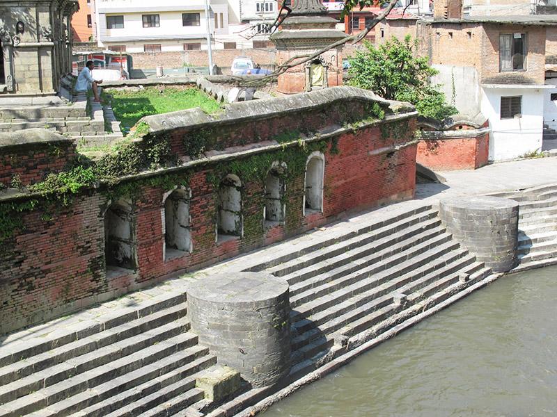 nepal_pashupatinath (18)