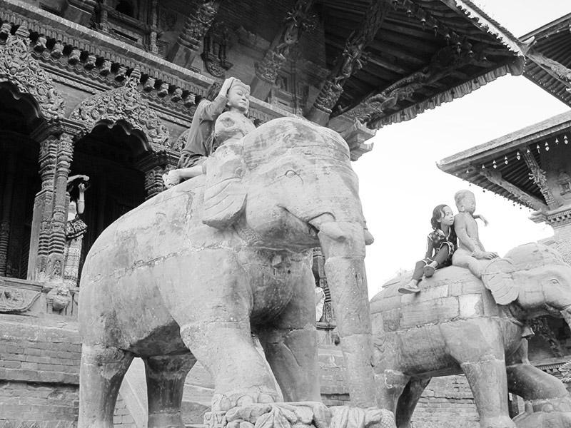nepal_patan (38)
