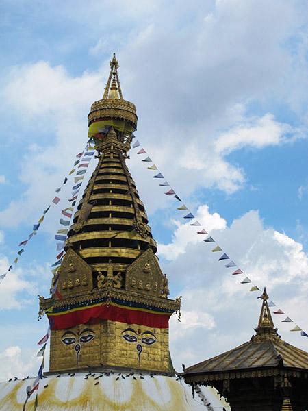 nepal_swayambunath (102)