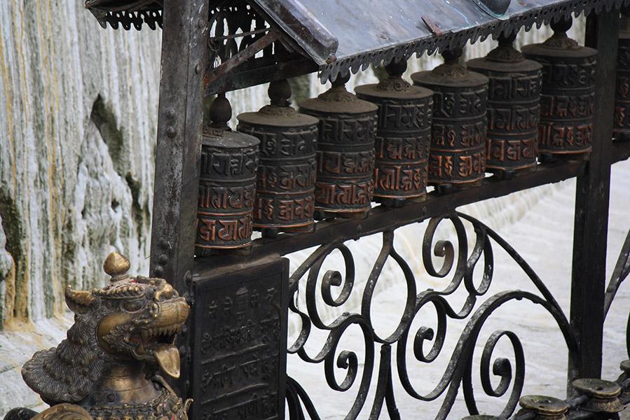 nepal_swayambunath (36)