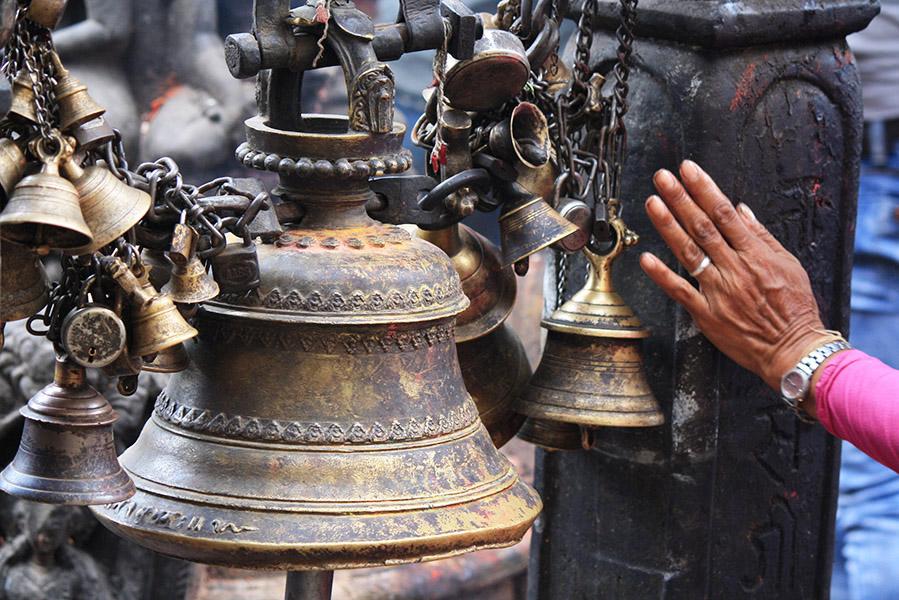 nepal_swayambunath (38)