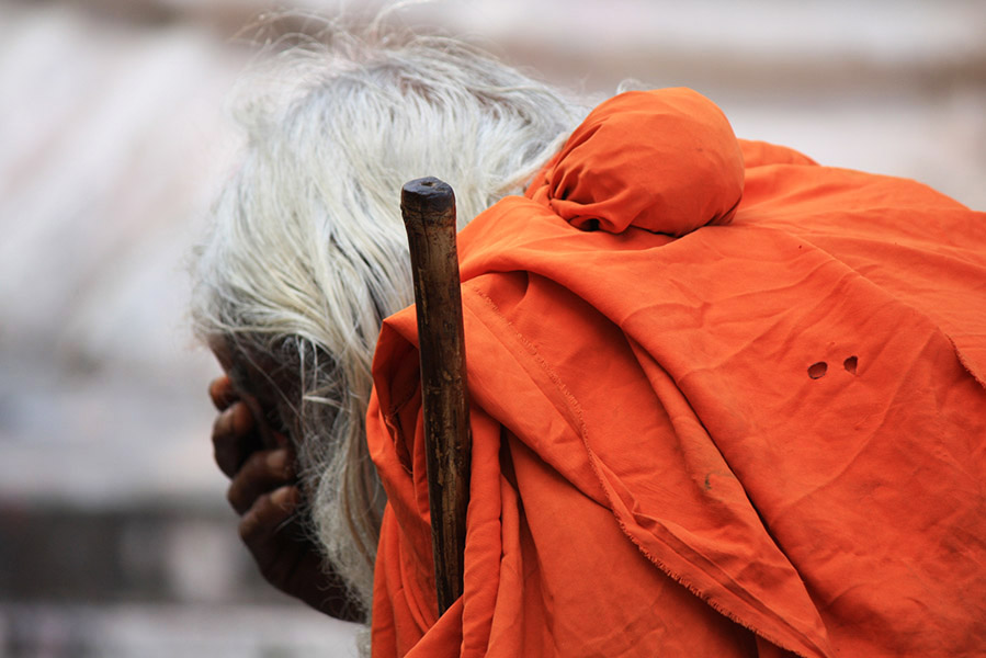 nepal_swayambunath (48)