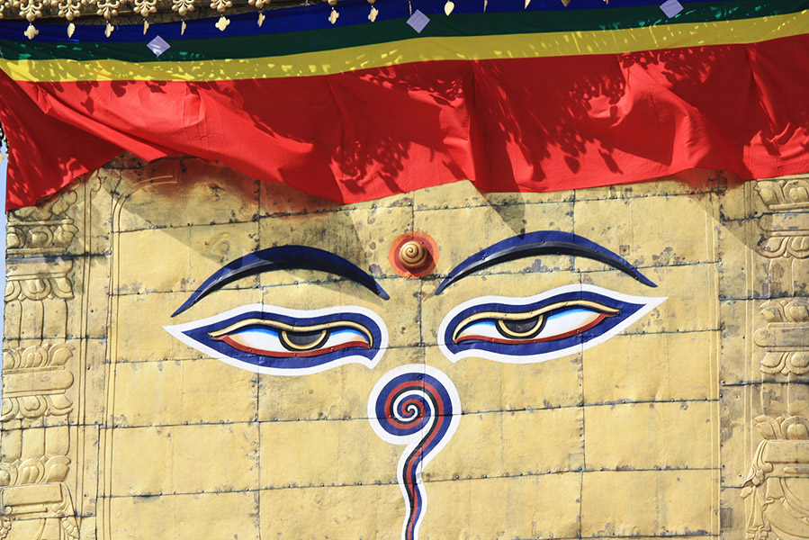 nepal_swayambunath (54)