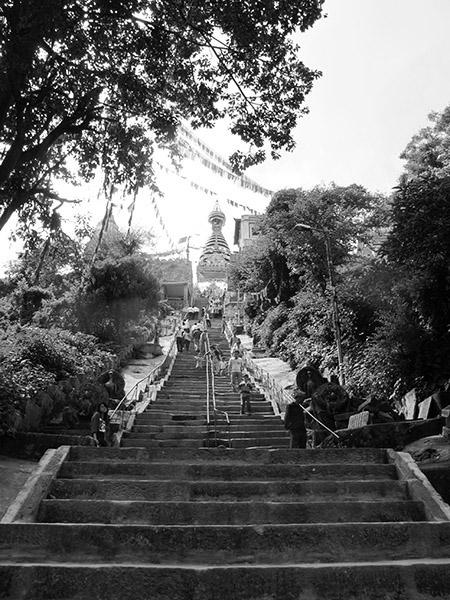 nepal_swayambunath (84)
