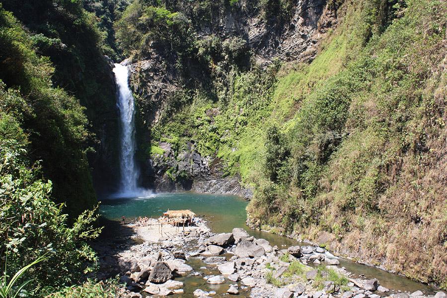 Philippines_Batad (6).jpg