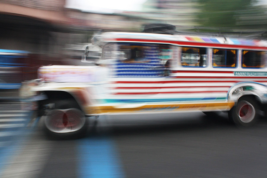 Philippines_Jeepney_Baguio (2).jpg