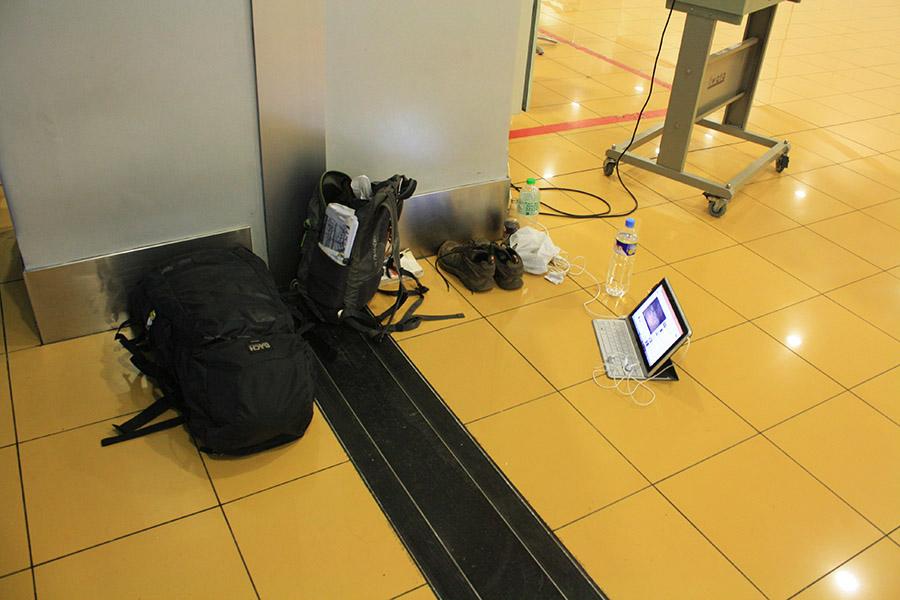 Philippines_Manille_Aeroport (1).jpg