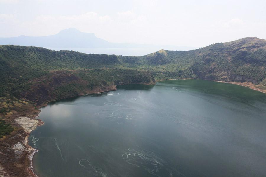 Philippines_Taal_Volcano_Tagaytay (3).jpg