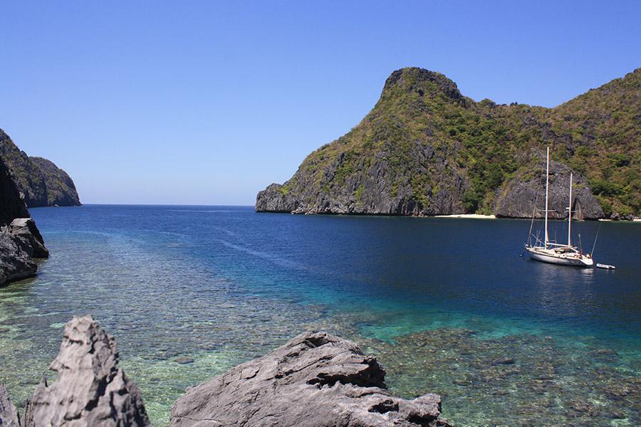 Philippines_ElNido (11).jpg