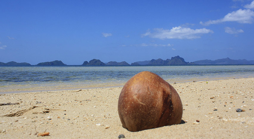 Philippines_Palawan_ElNido_Plages (13).jpg