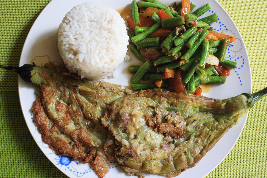 Food_Philippines_PortBarton