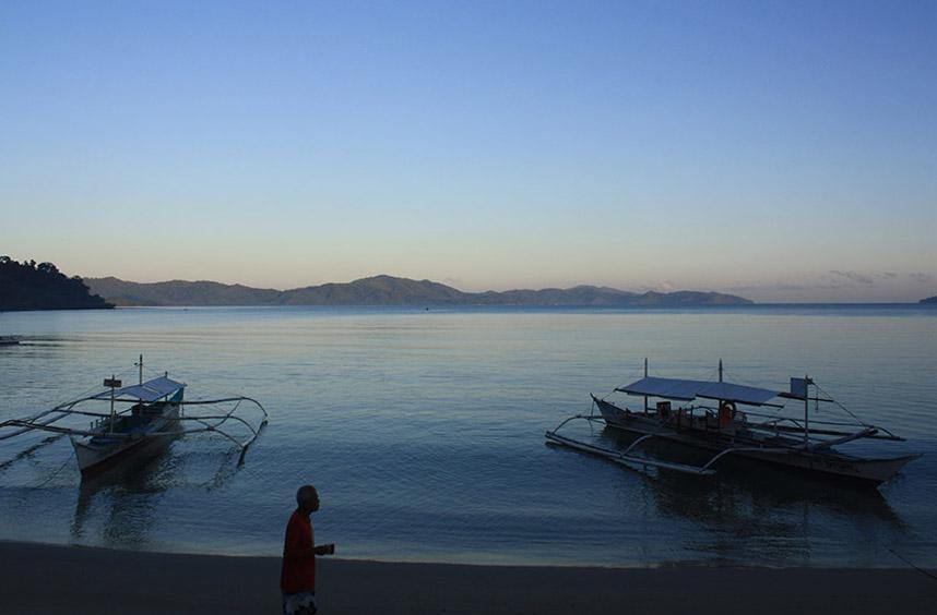 Philippines_PortBarton_(9).jpg