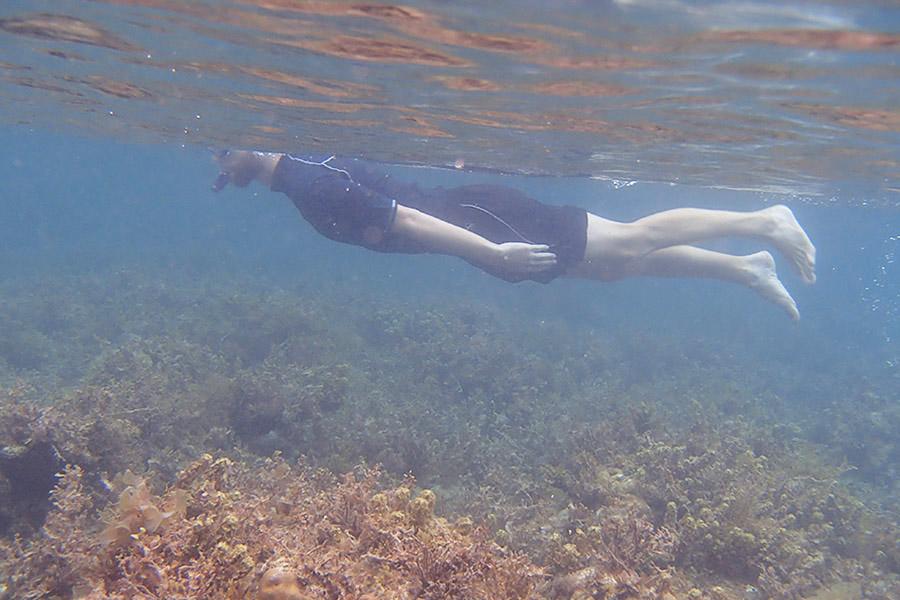 Philippines_PortBarton_Snorkeling_(8)