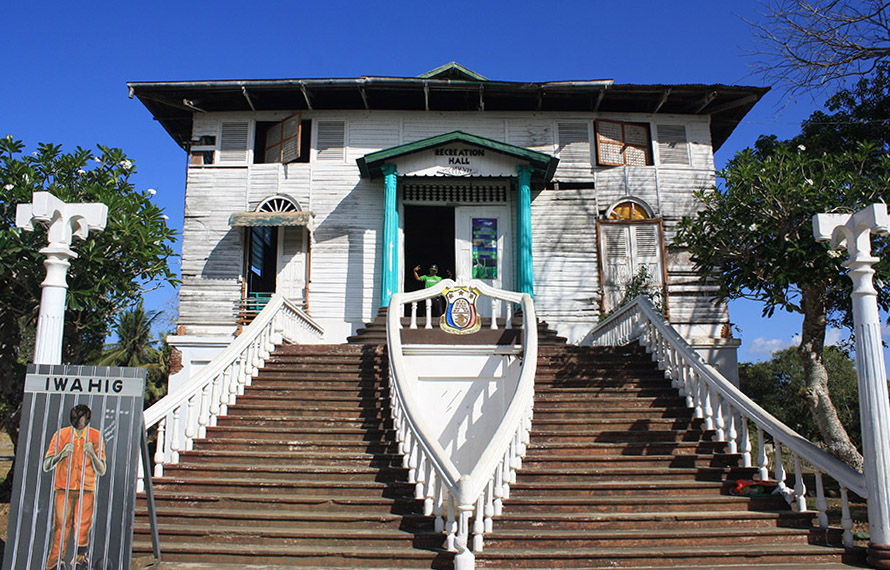 Philippines_Palawan_Puerto_Princesa (3).jpg