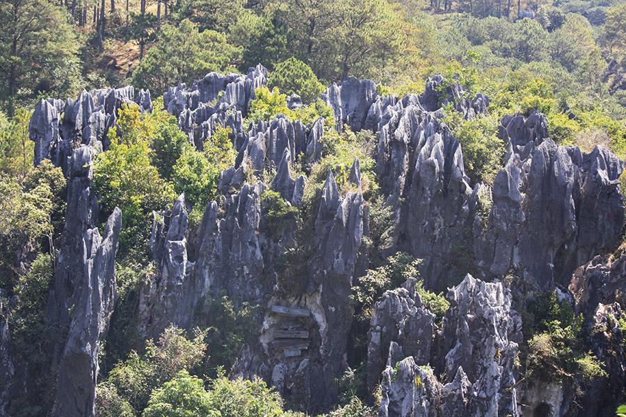 Philippines_Sagada (23).jpg