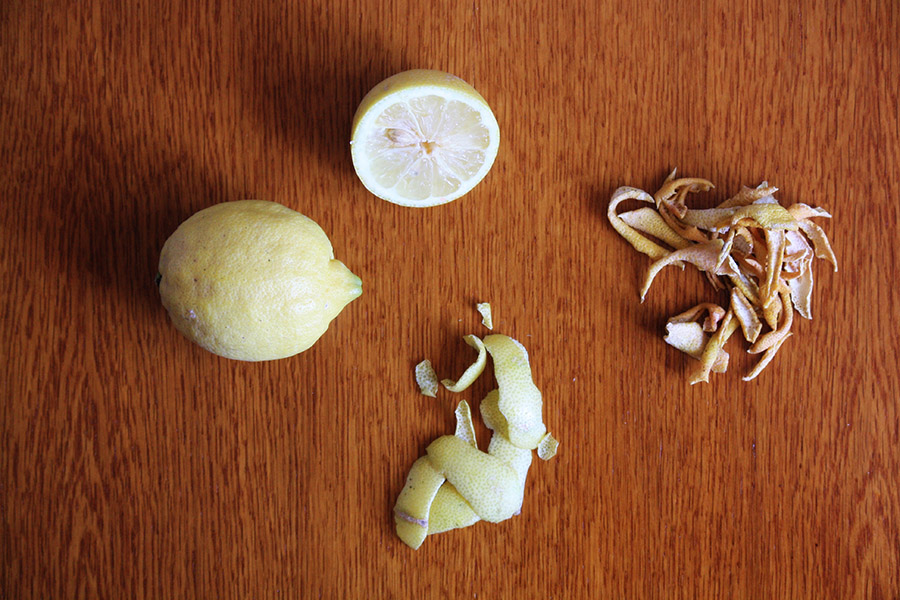 food-citron (7)