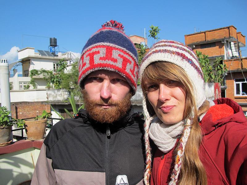 nous_ski_guerriers